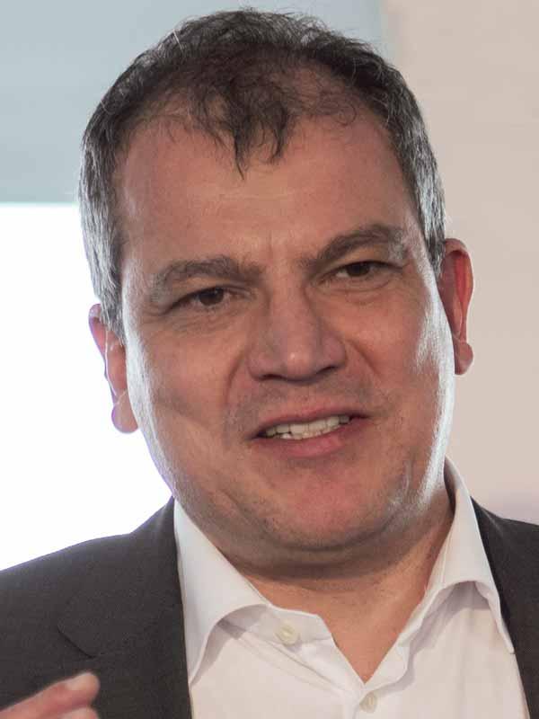 Frank Römer