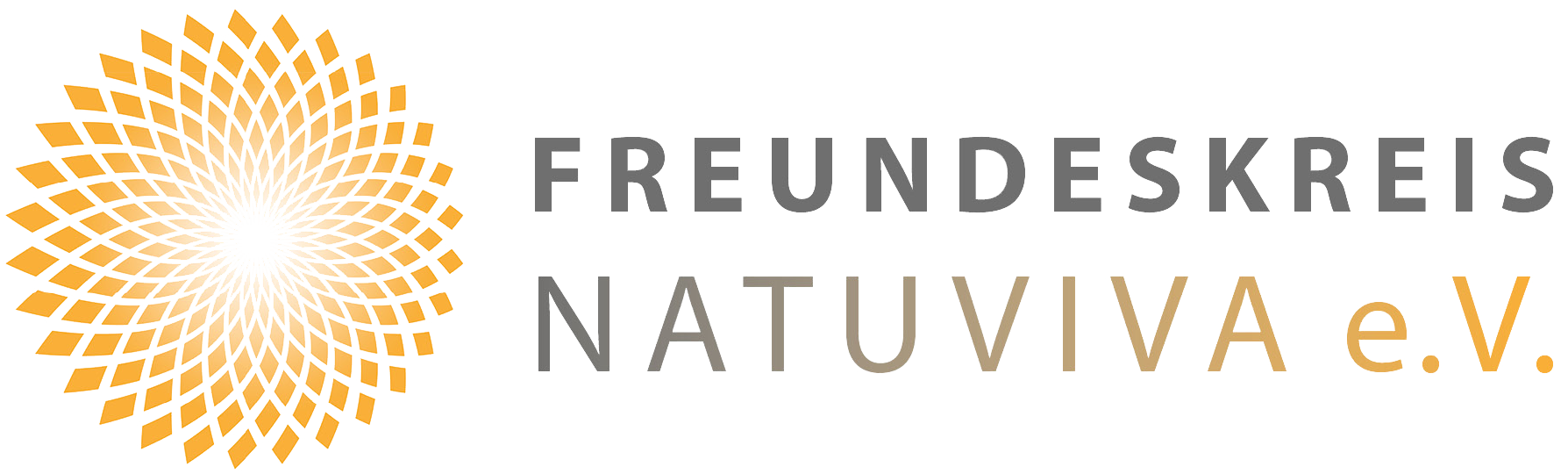 Freundeskreis Logo