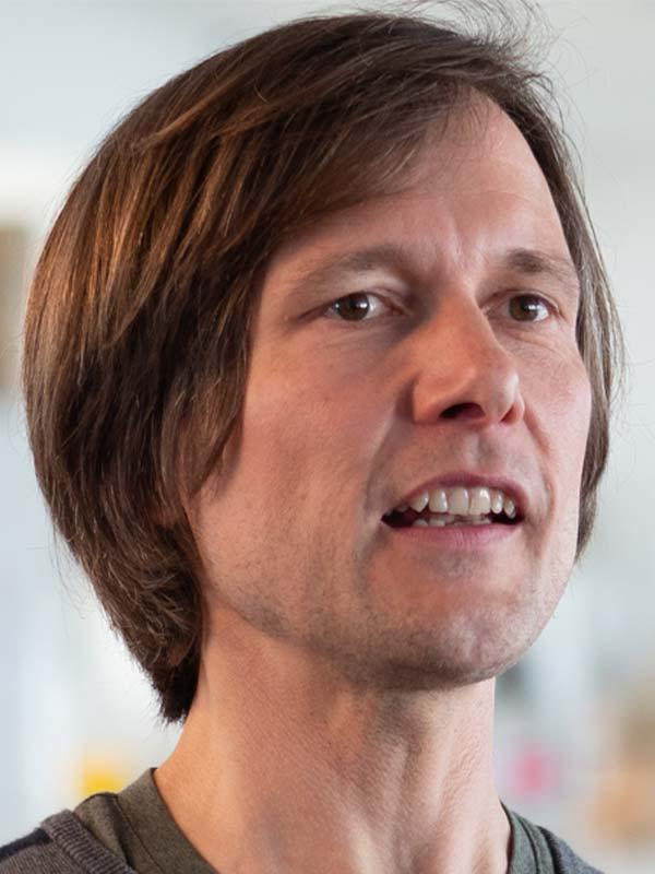 Marco Küster