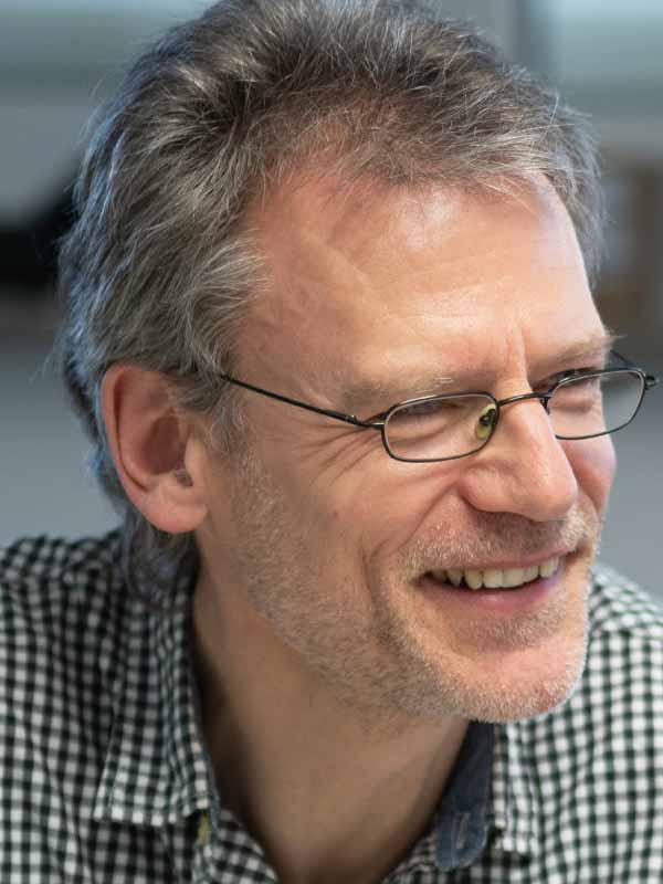 Roland Meyer
