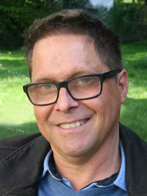 Christian Piotrowski